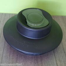 Replacment lid for Vita Easy Blender