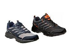 Avalanche Classic Men's Trail Shoes