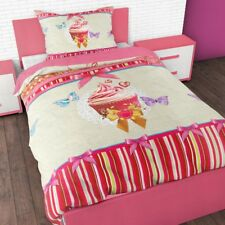 Duvet with OFFICIAL License 140X200/220 + 1 SLOOP / TAIE Pillowcase