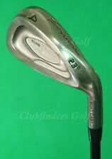 Tommy Armour 835 Hot Scot Soft Cast Single 4 Iron UST Competition Graphite Stiff
