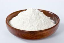 Rice Powder Skin Brighter Whiter Exfoliate Lighten Pigment Blemish Marks 100 Gm