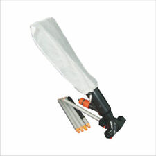 Hand Held JetVac Pressure pool Vacuum cleaner for Above/In Ground Pools and Spas
