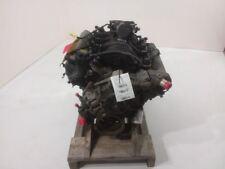 03 2003 Dodge Ram 1500 4.7l Engine Motor VIN N 8th Digit without EGR 168,435K