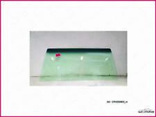VETRO SCENDENTE LATERALE ANTERIORE SINISTRO MITSUBISHI L200 1996-2006 06305