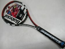 *New Old Stock* Babolat Pure Storm Tour Carbon Xtrem Tennis Racquet (4 3/8)