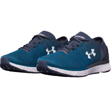 Under Armour Charged Bandit 3 Men's Running Shoe (1295725)