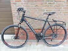 STEVENS xPremium 8x SX Disc Trekking-Bike (5879)