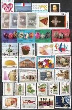 Polen - Volledig jaar 1995 MNH