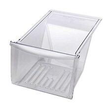 Crisper Drawer 240337103 PS429854 Compatible With Frigidaire Refrigerator
