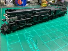 HO Athearn Genesis ATHG97055 MT-4 Southern Pacific SP #4339 DC WOW!