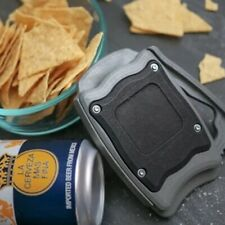 Gray Go Swing Drink Can Opener Topless
