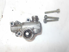 Stihl 038AV Oiler / Oil Pump 038 AV Super Magnum 1119-640-3200 #M9H8-SS3J