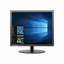 ThinkVision T1714p 17-inch Square LED Backlit LCD