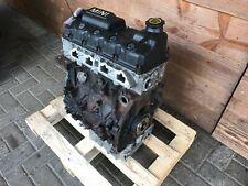 Mini R52 R53 COOPER S W11B16A Moteur Avec Neuf Chaîne Et Joint de Culasse