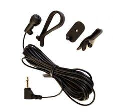 Micrófono Parrot Ck3000 Ck3100 Ck3300 Ck3500