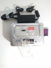 Kodak EasyShare Printer Dock CX6000 CX7000 DX6000 DX7000 LS600 LS700 pre owned