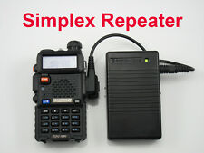 Simplex Repeater Controller RT-SRC1 for UV-5R UV5R Extend your radio range much