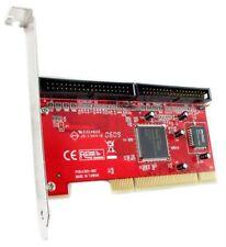 ATI CONTROLLER PCI IDE DRIVERS FOR WINDOWS 8