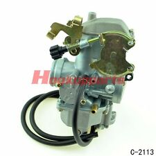 Carburetor for Honda XL 250 XL250 XL 250R XL250R Dirt Pit Motor Bike Carb 1983 B