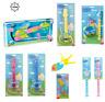 MUSICAL PEPPA PIG INSTRUMENTS TOYS Toddler Stocking Filler Toy Christmas Gift UK