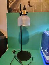 Wall Plug In Desk Lamps | eBay