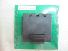 U0863193 BGA63NP Socket Adapter For UP818P UP-818P UP828P UP-828P Programmer