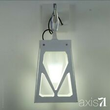 AXIS 71 CHARLES SMALL PENDANT