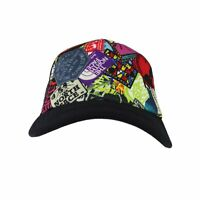 The North Face Photobomb Trucker Hat Cap, TNF Black, One Size
