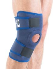 Neo-g Stabilised Open Knee Support 893