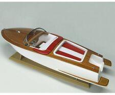 Krick Lady Sportboot GFK Rumpf Zubehör - 25055