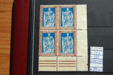 FRANCOBOLLI ITALIA REGNO NUOVI ** N. 226 (A17297)