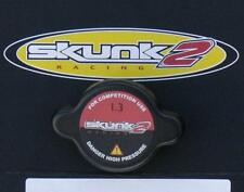 Skunk2 Radiator Cap Honda Civic CRX 88 89 90 91 EF