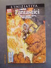 FANTASTICI QUATTRO n° 280 - 2008 - Panini Comics