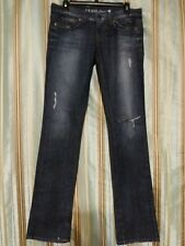 🎁Women's Guess jeans. Stretch size 27.
