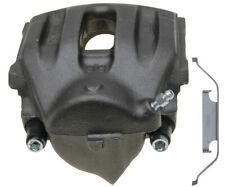 Raybestos BH380733 Professional Grade Brake Hydraulic Hose
