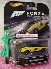 Gt gran turismo set Ford Corvette Nissan Lamborghini 1 64 Hot Wheels