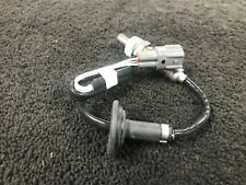 FOR LEXUS GS430 LS430 SC430 4.3 DENSO LAMBDA SENSOR 89465-50130