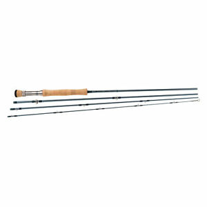 Hardy Demon SWS Fly Rod - SaltWater Series