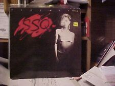 Ssq Playback Us Lp Stacey Q