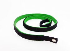 Replacement Elliptical and Exercise Bike Bicycle Tension Belt Strap Durable