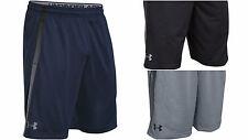 Mesh Fitness Shorts for Men