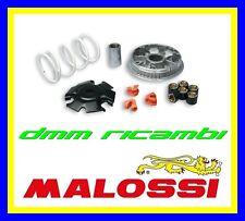 Variatore MALOSSI Multivar 2000 PIAGGIO GILERA 180 4T RUNNER EXAGON X9 MADISON