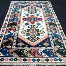 Chinesische 70 cm Breite x 140 cm Wohnraum-Teppiche