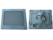 "JRC radar monitor 19"", type NWZ-173 ETD: NEW in a box"