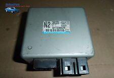 Suzuki Swift III MZ EZ '05 Servolenkung Steuergerät 38720-63J10
