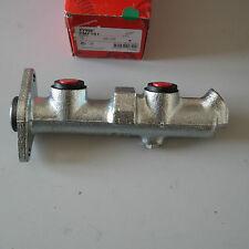 Citroen C15 Visa GT Gti maitre cylindre neuf TRW PMF181 95496631 9559519380