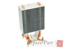 FSC Primergy TX150 S6 cpu processeur dissipateur thermique v26898-b854-v1