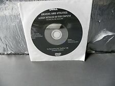 Dell Backups&Recoveries Software for sale | eBay