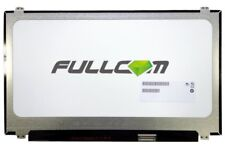 """New ASUS K501UW-AB78 15.6"""" Full-HD 1920X1080 Laptop LCD LED Replacement Screen"""