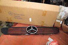 Original Mercedes Benz W638 Vito  - Kühlergrill Frontgrill 6388880315 NEU NOS